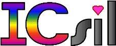 icsil_logo.jpg